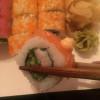 Фотоотзыв 53195 к Sushi Master (Суши Мастер)