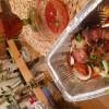 Фотоотзыв 53034 к Casa del Мясо