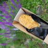 Фотоотзыв 56881 к Суп&Food