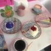 Фотоотзыв 55308 к HOME Happiness Bakery