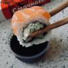 Фотоотзыв 53388 к Sushi Master (Суши Мастер)