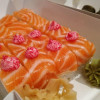 Фотоотзыв 52557 к Sushi Master (Суши Мастер)