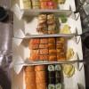 Фотоотзыв 53807 к Sushi Master (Суши Мастер)